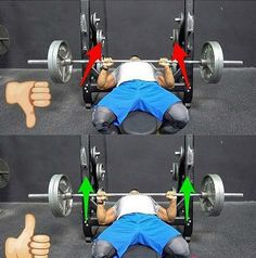 fitnesshttp://muharremdilmac.com