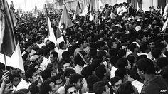 algeria 1962 - Αναζήτηση Google