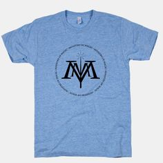 Ministry Magic   HUMAN   T-Shirts, Tanks, Sweatshirts and Hoodies