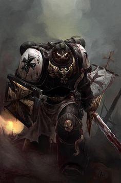 The_Black_Templar_by_kingmong
