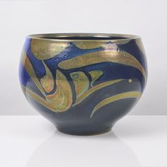 Gallery of ceramic artworks for sale and highlights archive