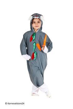 Konijnenpak #konijn #konijnenpak #konijnenkostuum #konijnpak #dierenpak #carnaval