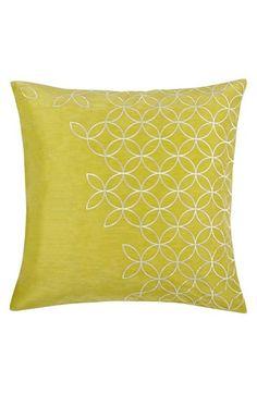 Blissliving Home Latham Pillow | #Nordstrom