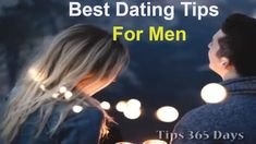 How to keep a conversation going with a guy. So, you finally found a guy to talk to and now you're nervous because you think the conversation won't last long. A Guy Like You, Love You, My Love, Questions To Ask People, Signs He Loves You, Facts About Guys, Crush Facts, Getting Over Someone, Song Hindi