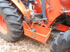 Image result for tractor chainsaw scabbard