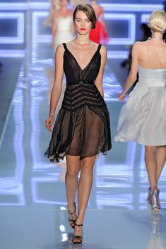 Christian Dior Spring 2012 Ready to Wear