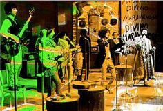 Grandes Festivais da Música popular brasileira http://wwwblogtche-auri.blogspot.com.br/2012/05/grandes-festivais.html