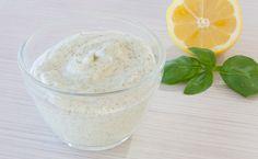 #Epicure Lemon Basil Aioli http://michellestevenson.myepicure.com/