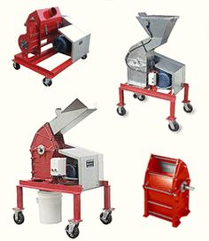 Bell custom manufactures hammer mills for all your grinding and milling needs. Farm Tools And Equipment, Flour Mill, New Farm, Permaculture, Milling, Grinding, Agriculture, Organic, American