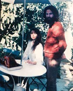 Jim Morrison Beard, Pam Morrison, The Doors Jim Morrison, Jimmy Morrison, Ray Manzarek, Ronnie Lane, Whisky A Go Go, Wild Love, Kings Of Leon