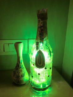 lampen angebot auflistung bild oder ffacbbfbcafcc diy lamps glass bottles