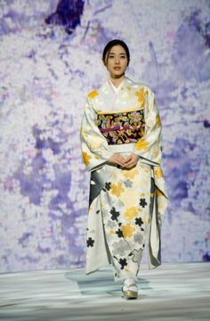 kimono #japan