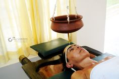 hill gardens ayurvedic resort