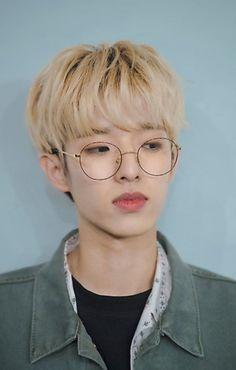 <Every November> Teaser Image Yoonmin, Jae Day6, Namjin, Taekook, Park Jae Hyung, Kim Wonpil, Young K, Korean Boy, Wattpad
