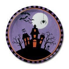 Halloween-Haunting-plate