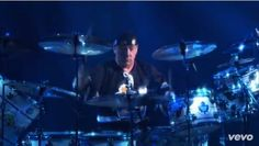 Neil Peart Performing The Hockey Theme | #DrumPerformances #drumplayer #drummer #playthedrums #TheMadDrummer #dogdrummer #sandman #drumplaying #MadDrummer #Hockeytheme #NeilPeartPerformingTheHockeyTheme
