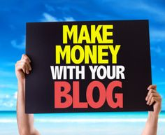 There are many ways how to earn money from home online. Check our pro tips and learn how to earn money from home for free. Earn Money From Home, Make Money Blogging, Make Money Online, How To Make Money, Blogging Ideas, How To Get, Web Design Training, Boyfriend Goals Relationships, Email Marketing Services