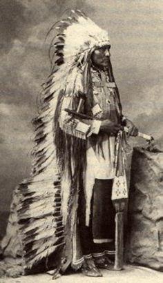 oglala single men Oglala sioux tribal president john yellow bird steele confirmed the men died in a single-car crash on the reservation, a sprawling expanse of badlands on the south dakota-nebraska border.