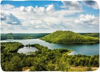 Nationaal Park Hoge Kempen | Toerisme Limburg