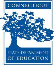 Connecticut Students Show Improvement | CTWorkingMoms.com