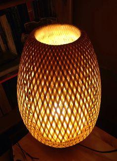 10+ bästa bilderna på Belysning | belysning, lampor, lampbord