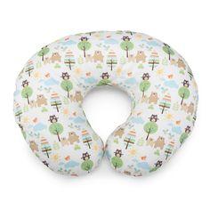 Chicco - Cuscino allattamento Boppy  - Attesa e allattamento