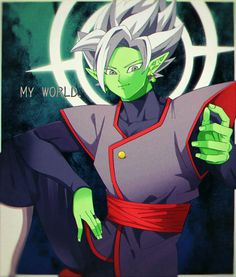 107 Best Zamasu Images Black Goku Dragon Ball Z Dragon Dall Z