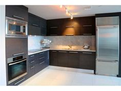 MLS Listing for 900 BISCAYNE BL # 1102 Miami Florida 33132