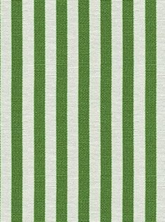 Lovely Ailey Picnic Green   Kate Spade NY Fabric U2013 Traditional Yarn Dye Up The  Roll Stripe. Ideal For Window Treatments Or Furniture Upholstery.