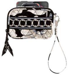 97554c3a44b1 Vera Bradley Handbags