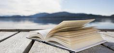 A good book is every successful entrepreneur's constant companion. Here are top recommendations from millionaire entrepreneurs. Good Books, Books To Read, Book Recommendations, Entrepreneur, Reading, Coaching, Career, Watch, Top