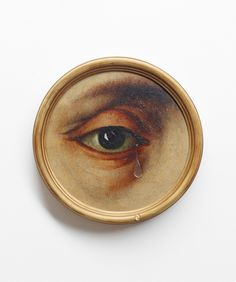 Paint and resin on canvas? 22 x 22 cm Nancy Fouts