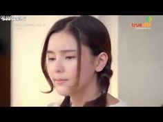 Kiss Me Thai Drama Eng Sub Youtube {Eddie Cheever}