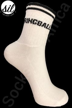 Stockist of socks South Africa Netball, Sport Socks, Rugby, South Africa, Running, Sports, Bedroom, Projects, Racing