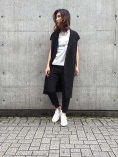 GOLDEN GOOSE★☆ | Deuxieme Classe 公式ブログ