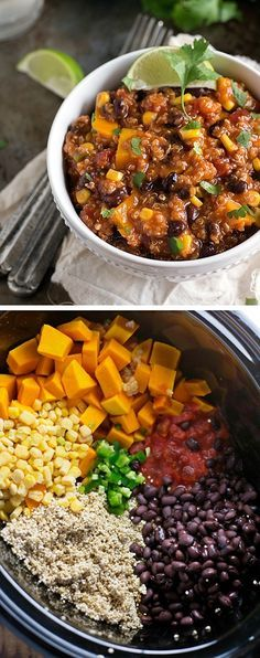 Easy Homemade Stew Dog Food ( Treats Recipes Crock Pot ) Easy Homemade Stew D. Dog Treat Recipes, Dog Food Recipes, Chicken Recipes, Diet Soup Recipes, Crockpot Recipes, Sweet Potatoes For Dogs, Diet Snacks, Diet Drinks, Best Homemade Dog Food