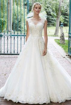 bride_9