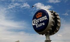 What a gesture! Corona founder dies, makes his entire village millionaires #Lime #beer