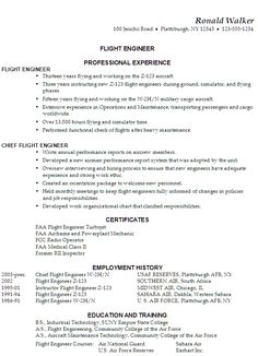 resume objective statement sample httpwwwresumecareerinforesume