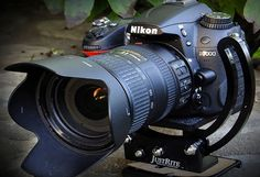 With the advent of technology leaving back the pain and brush we have arrived onto the era of digital single-lens reflex (DSLR) cameras. Finding a right camera according to your budget and need is not at all an easy job.