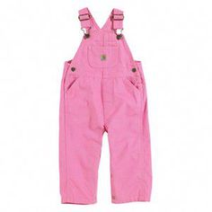 b62882554b8a Young one overalls! find a very large number handmade, classic, and diverse  goods