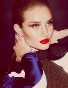 #photography by Guy Aroch