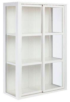 Boknäs, Villinki korkea vitriini, 70 x 105 (+jalka 9) x 31 http://www.boknas.fi/?sivu=detail&id=VIL-316-11-val--