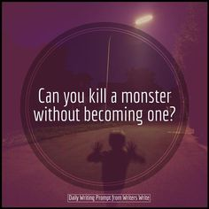 Yah I kill spiders all the time! Writing Prompts Romance, Poetry Prompts, Daily Writing Prompts, Writing Prompts For Writers, Creative Writing Prompts, Book Writing Tips, Writers Write, Writing Skills, Writing Ideas