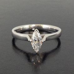 Enchanting Engagement Rings