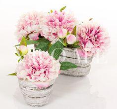 mariage-petit-centre-de-table-pivoines-peonies-table-small-arrangement-wedding