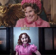 A Series of Unfortunate Events - Estilo Harry Potter, Harry Potter Fandom, Harry Potter Memes, Movie Memes, Book Memes, I Movie, Funny Memes, Movies Showing, Movies And Tv Shows