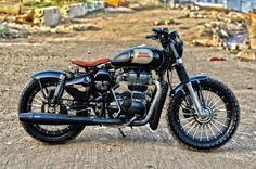 28 Ideas Bobber Motorcycle Style Wheels For 2019 Best Motorbike, Motorcycle Types, Bobber Motorcycle, Classic 350 Royal Enfield, Enfield Classic, Yamaha R1, Royal Enfield Wallpapers, Scooter Moto, Bullet Bike Royal Enfield