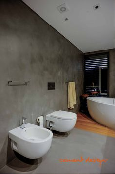 #bathroom #bathrooms #bath #design #interior #interiordesign #white #minimalism