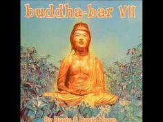 Buddha Bar VII-Disc 2- Ravin&David Visan - Sarangi